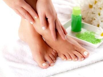 روش های خانگی از بین بردن لکه های روی پوست