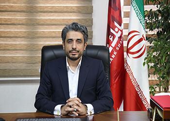 """قدم های تاثیرگذار شبکه بانکی در تحقق """"بانکداری اسلامی"""""""