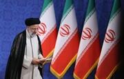 از رخدادهای پنجشیر تا تعامل با آژانس؛ چرا دستگاه سیاست خارجی ایران منفعل است؟