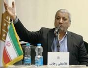 جریان تندرو درباره محاکمه روحانی به جایی نمیرسد / ظریف همین روزها را میدید که ترجیح داد از انتخابات کنار بکشد