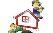 اجارهبها از دستورات دولتی پیروی نمیکند / افزایش ۵۰ تا ۱۰۰ درصدی اجارهبها