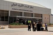 چه کسانی میتوانند اربعین امسال به عراق بروند؟ / دو شرط مهم عراق برای پذیرش زائران