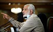 مسئولان جمهوری اسلامی برای اعزام بیشتر زائران به عراق رایزنی کنند