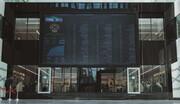 پیشبینی بورس برای فردا چهارشنبه ۱۷ شهریور ۱۴۰۰ /  روند بازار فردا به چه صورت خواهد بود؟