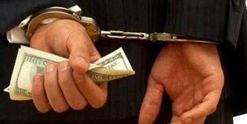 ۴ نفر ازاعضاء سابق شورای شهر بهبهان دستگیر شدند
