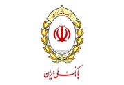 کاهش مستمر NPL، نماد پیاده سازی بانکداری حرفه ای در بانک ملی ایران