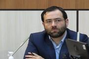 گلایه وزارت بهداشت از گمرک : چرا اطلاعات موجودی انبارها را به ما نمیدهید