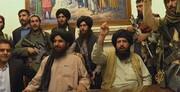 ادعای تغییر کردن طالبان شگردی برای سوار شدن این گروه بر مرکب قدرت است