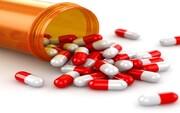 درمان کرونا با این دارو مرگ آور است