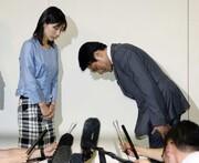 حقایقی جالب و عجیب درباره مردم ژاپن که با شنیدن آن شگفتزده میشوید!