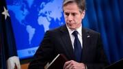 وزیر خارجه آمریکا: به نقطهای که بازگشت به برجام منافع کمتری برایمان داشته باشد نزدیکتر شدهایم