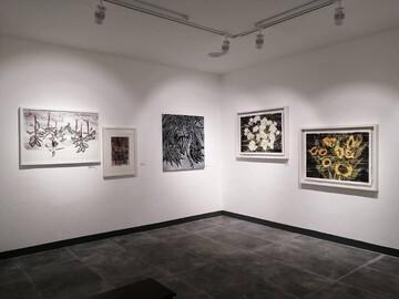 گالری ها وموزه های ترکیه برای فرهنگ گردها