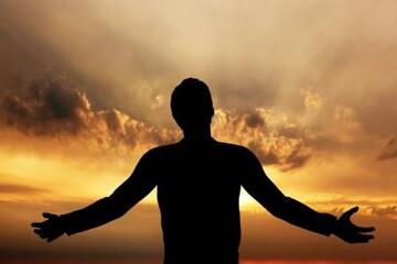 با خواندن این دعا اضطراب را از خود دور کنید
