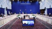 کابینه رئیسی به جای اینکه فراجناحی شود؛  احمدینژاد شد!