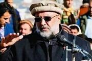 کشته شدن فرمانده مهم جبهه پنجشیر در نبرد با طالبان