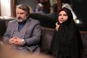 همه چیز درباره زندگی خصوصی مهدی سلطانی؛ از خبر ازدواج با لعیا زنگنه تا تدریس در دانشگاه / عکس و بیوگرافی