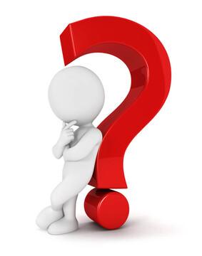 قبل از کارآفرینی این ۲۴ سوال را از خود بپرسید!