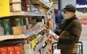 فروش مواد غذایی در ایران ۳۵ درصد کاهش یافت / ماکارونی جایگزین برنج شد!