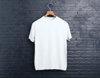چه طور لباسهای سفید را بدون لکه نگه دارید؟