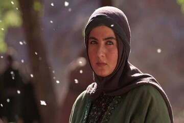 فیلمبرداری «جشن سربرون» در شهرک سینمایی غزالی ادامه دارد