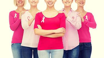 ۱۰ توصیه کاربردی برای پیشگیری از سرطان سینه / بهترین غذاهای ضد سرطان سینه را بشناسید