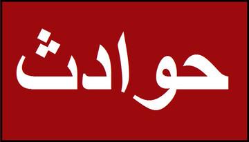 حادثه دردناک در تهران / بازی زیر کامیون جان کودک را گرفت