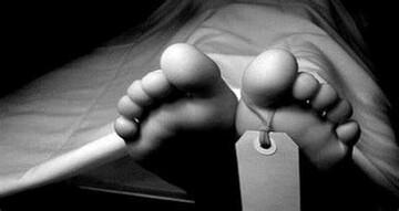 فوت سه دانشجوی علوم پزشکی در یک روز