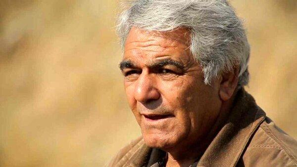 درگذشت نایب ریس انجمن بدلکاران سینمای ایران بر اثر کرونا