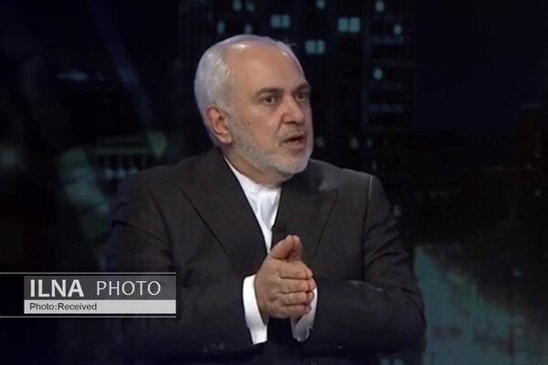 هیچکس نمیتواند با زور بر مردم شجاع افغانستان حکومت کند