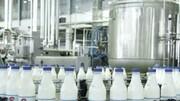 سرانه مصرف سالانه لبنیات در جهان ۱۶۵ کیلو در ایران ۷۰ کیلو!