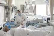 عوارض مصرف داروهای ضد ویروس برای درمان کرونا چیست؟