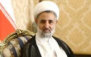 اصلاحطلبان برای کار جهادی به افغانستان بروند، بسمالله!