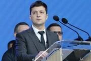 احتمال جنگ تمام عیار میان اوکراین و روسیه