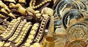 تاثیر تحولات افغانستان بر بازار طلا و ارز ایران / سکه و طلا گران شد