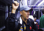 پنجره نقلوانتقالات پرسپولیس توسط فیفا رسما بسته شد