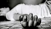 اینفوگرافی   خودکشی جوانان ایرانی ۲ برابر میانگین جهانی است!