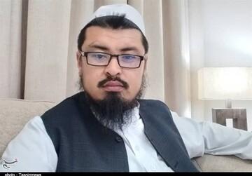 مراسم تحلیف دولت طالبان در ۱۱ سپتامبر برگزاری میشود؟