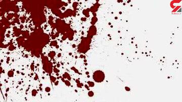 نزاع دستهجمعی در کوهرنگ کشته داد