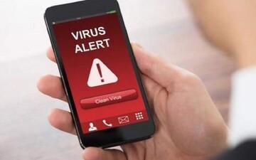 با این ۷ نشانه به ویروسی شدن موبایل خود شک نکنید