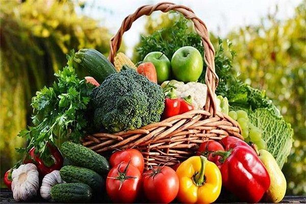 با این ۶ نوع سبزی لاغر شوید