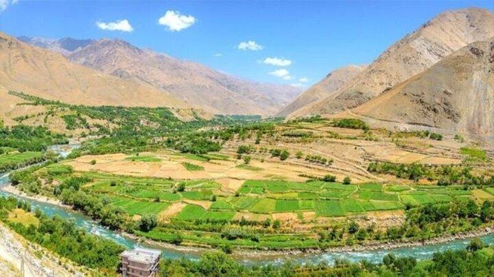 ادعای جنایت ضدبشری طالبان در پنجشیر با کشتار گسترده زنان و مردان