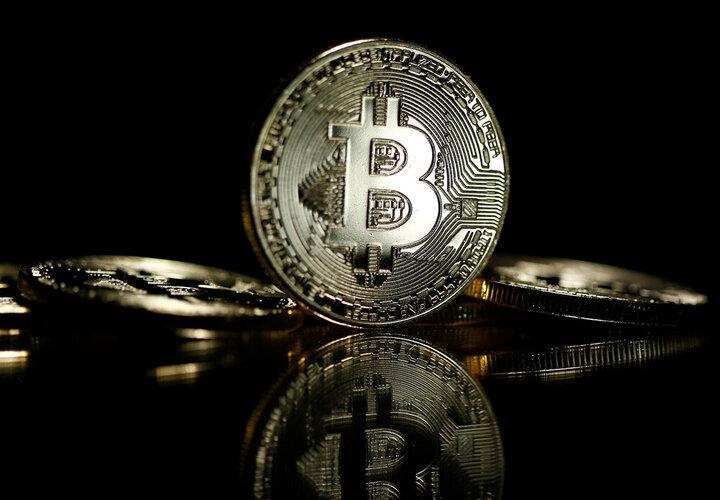 قیمت ارزهای دیجیتالی ۱۹ شهریور ۱۴۰۰ / ارزهای دیجیتالی از نفس افتادند