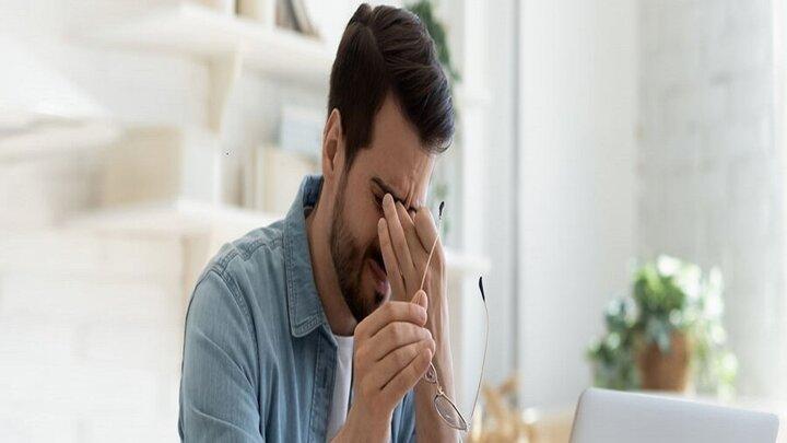 ابتلا به ۸ بیماری روانپزشکی در ایام کرونا افزایش یافت