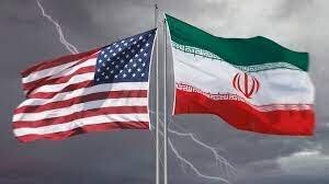 آمریکا به دنبال بیانیه علیه ایران است