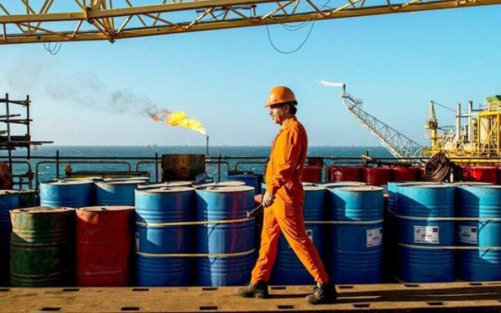 آمار فروش نفت ایران محرمانه است!