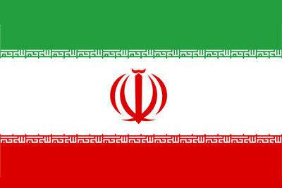 واکنش ایران به اتهامات کمیته ۴ جانبه اتحادیه عرب
