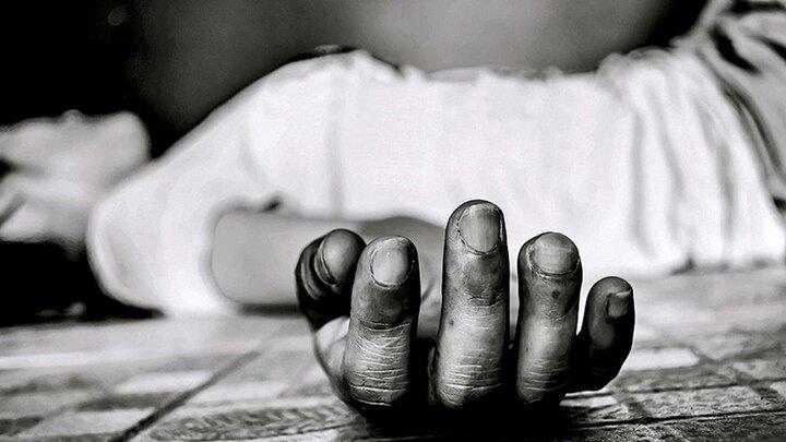 اینفوگرافی | خودکشی جوانان ایرانی ۲ برابر میانگین جهانی است!