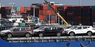 قیمت خودروهای خارجی ۵۰ تا ۸۰ درصد ارزان میشوند