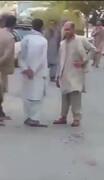 فرار از ترس طالبان در پنجشیر / فیلم