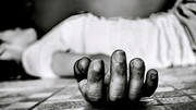 آمار وضعیت خودکشی در ایران و جهان / عکس
